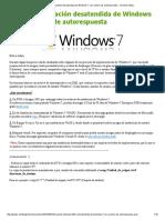 Creando instalación desatendida de Windows 7 con archivo de autorespuesta - Checho's Blog.pdf