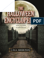 The_Halloween_Encyclopedia.pdf