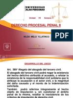 DPP II SEMANA 4