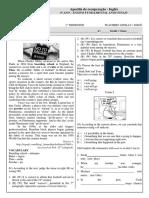LÃ_ngua-Inglesa4.pdf