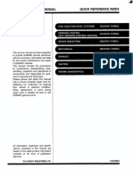 3 - DOHC ENGINE.PDF