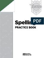 Treasures_spelling_pb.pdf