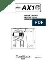 AX1B_EFGJ2.pdf