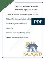 Pascual_Propuesta de Intervención-1