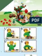 LEGO_40236