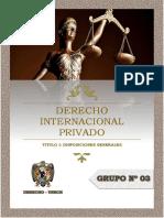 TRABAJO-TERMINADO.pdf
