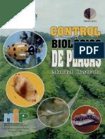 Cartilla de control biologico de plagas en cultivos.pdf
