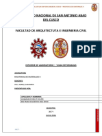 LABORATORIO DE RESISTENCIA DE MATERIALES II.docx