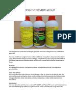 PRODUSEN..!HP/WA 0822-2022-8118, jual pupuk organik cair untuk buah, jual pupuk buah alpukat,