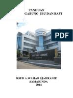 PANDUAN_RAWAT_GABUNG_IBU_DAN_BAYI.docx
