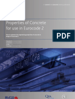 properties_of_concrete_for_use_in_euroco.pdf