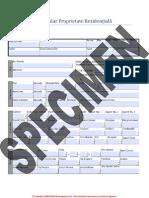 Formular-Proprietate-Rezidentiala