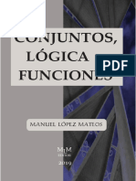 MLM-CLF-ebook-Dic27-2018-0839