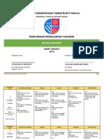 RPT TAHUN 5 BAHASA INGGERIS 2019.docx