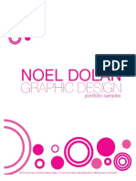 Dolan Portfolio.pdf