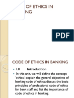 ETHICS .ppt