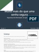 eBook Guia Para Manter Seu Smartphone Sa e Salvo-uol Seguranca Digital