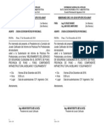 MEMO-CIRC-002-2018 FECHA SUSTENTACION.pdf
