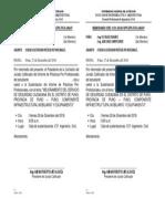MEMO-CIRC-003-2018 FECHA SUSTENTACION.pdf