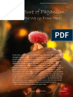 The Future of Paganism.pdf