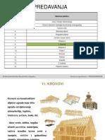 11_-_krovista_2017.pdf