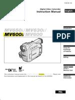 Mv600i Ib Eng