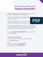carta-mexico.pdf