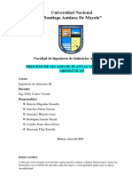 deshidrataco-t.-investigacion.docx