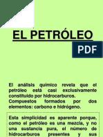 01 El Petróleo