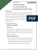 Minjus Dgdoj Guia de Procedimiento Administrativo Sancionador 2da Edicion