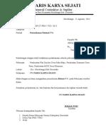 175524649-Surat-Permohonan-Retensi.doc