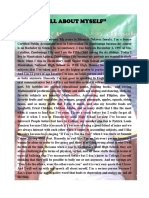 ALL ABOUT MYSELF (2).docx