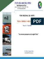 foro_cippiura.pdf