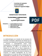 PLATAFORMAS CARBONATADAS-10