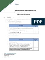 002 Anexo 2 Modelo de Política de SST