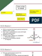P1108 Pediatric ECG_8Feb2017