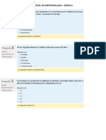 Anestesio Grupo a (1)