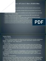 4523_kriteria evaluasi efisiensi dan efektivitas ppt_(7).pptx