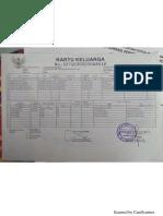 GUSTI BRIO_8.pdf