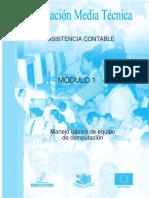 AC I módulo 1.pdf