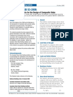 criteria-for-the-design-of-composite-slabs.pdf