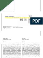 BARRANCO - PRA-F0105 Estrategias Para El Diseño de Espacios Flexibles