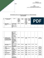 Anexa 1- Paap Uatc Periam-2019