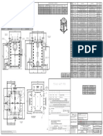 DWG CP18 20755 01 REV01 Ga Drawing.pdf
