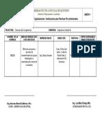 Anexo 1_Lista Empresas para PPP.docx
