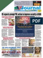 ASIAN JOURNAL December 28, 2018 Edition