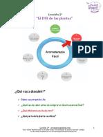 Aromaterapia ficha+curso+gratis+2-7