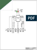 Block Diagram OSSI System