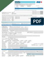 RHBM 0034 RHB Card Application Forms_Generic_rev12_FINAL.pdf