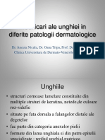 Modificarialeunghieiindiferitepatologiidermatologice